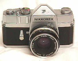 mvc-042f.jpg (193530 bytes)