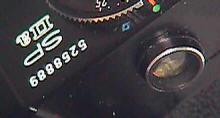 wpe2DD.jpg (11805 bytes)