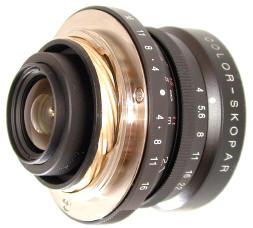 21bRFcam.jpg (733584 bytes)