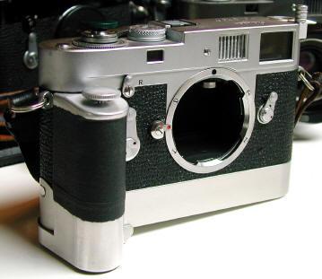 M2protRW1.jpg (942204 bytes)
