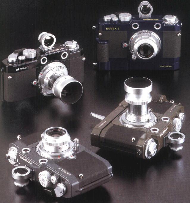 Heliar1014cams.jpg (1035943 bytes)